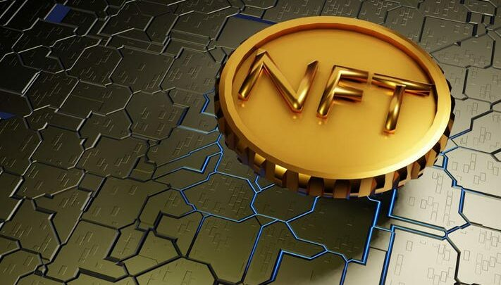 The NFT Craze: 18% of Americans Have Personally Invested in NFTs