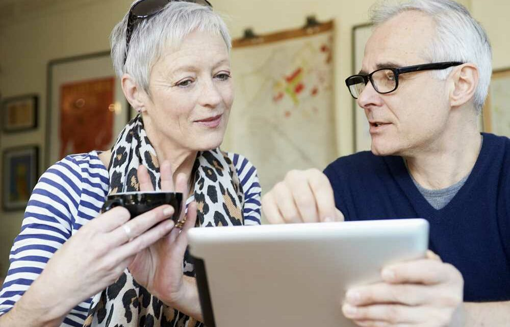These strategies can help you get the tax-free income you want in retirement