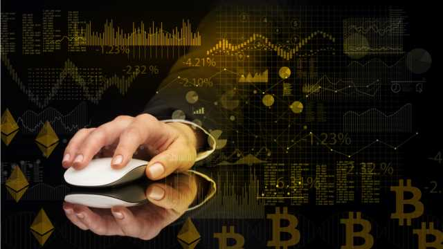 Today's Cryptocurrency Data Aggregators Offer a Plethora of Onchain and Market Insights – Featured Bitcoin News