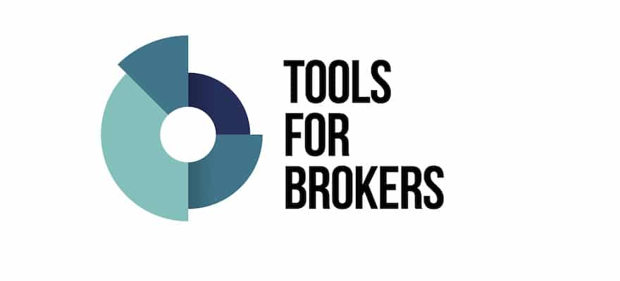 Tools for Brokers Adds Spot and Futures Trading Support Powered by Binance