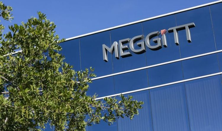 TransDigm pulls out of possible takeover of British aerospace supplier Meggitt