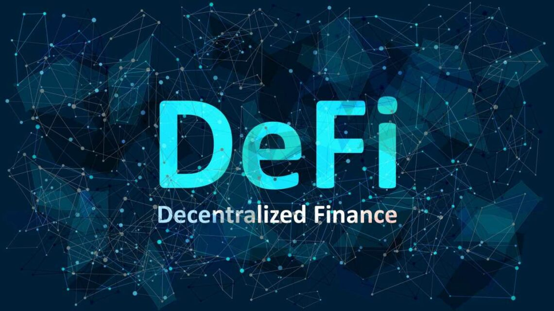 UC Berkeley Introduces DeFi Course for Fall 2021