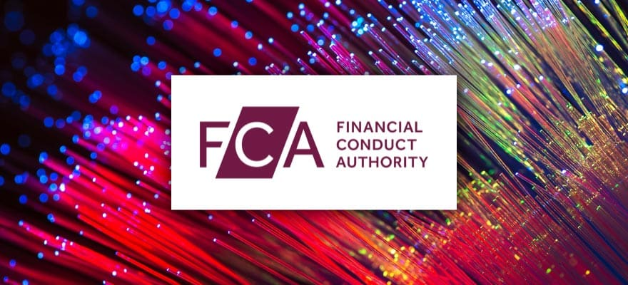 UK FCA Warns on a Clone Firm Impersonating Wells Fargo