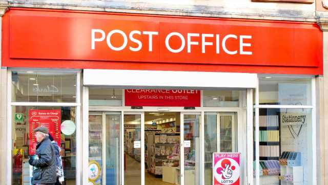 UK Post Office Adds Option to Buy Bitcoin via Easyid App – Featured Bitcoin News