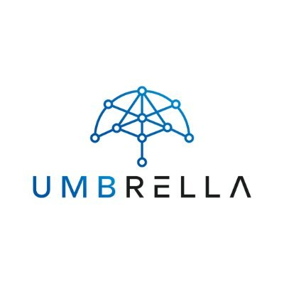 Umbrella Network Acquires Lucidity, Bringing On-Chain Data to Hyundai, Grand Junction and KFC