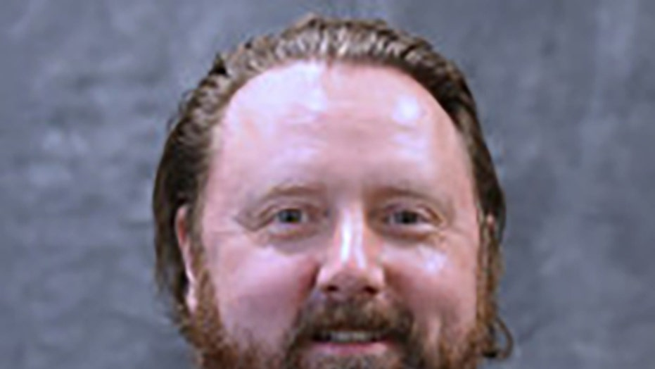 West Virginia councilman dies after tree falls onto car