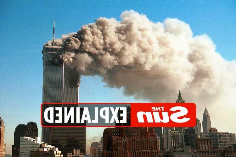 Why did Al Qaeda attack the United States?