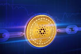 Will Cardano's Masterstroke Will Keep It Out Of SEC's Radar?