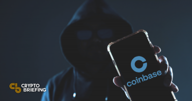 6,000 Coinbase Customers Had Funds Stolen This Spring