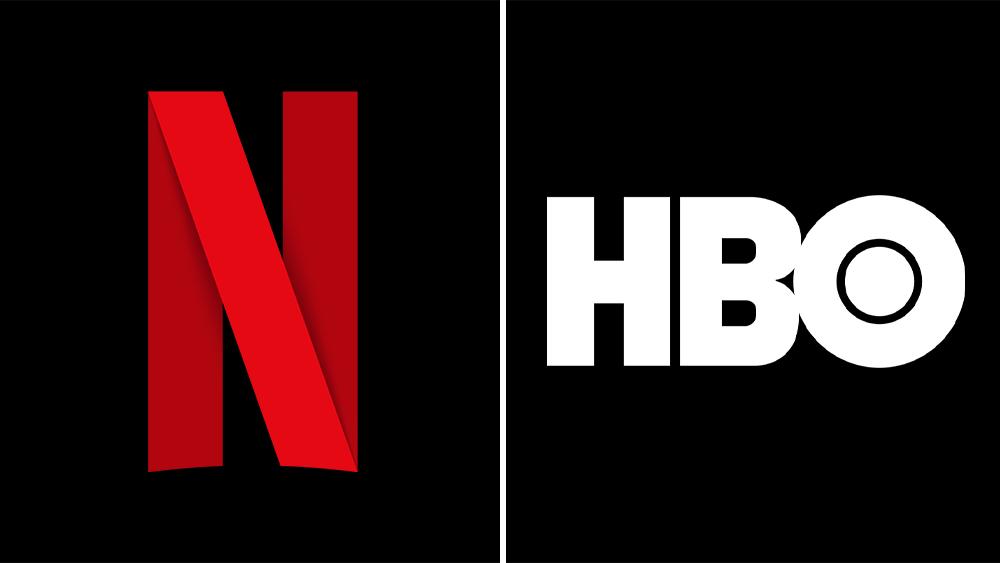 Actor Pleads Guilty In $227M Film Licensing Ponzi Scheme Involving HBO & Netflix – Update