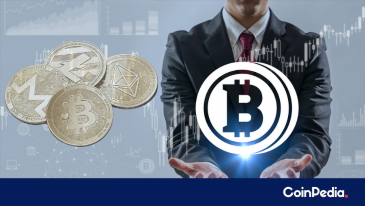 Analyst Advocates Bitcoin Spot ETF Over Futures! Everything You Need to Know! – Coinpedia – Fintech & Cryptocurreny News Media| Crypto Guide