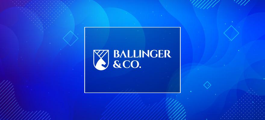 Ballinger & Co. Secures Ashley Wardle as a New Partner