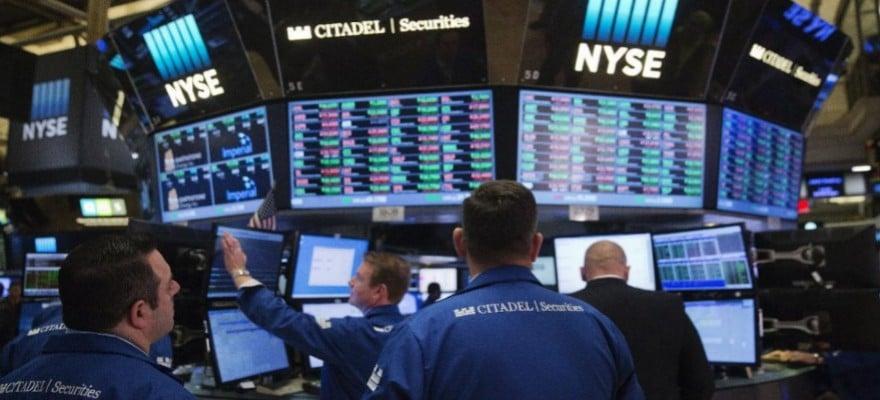 Broker-Dealer TradeZero to Go Public with a SPAC Merger