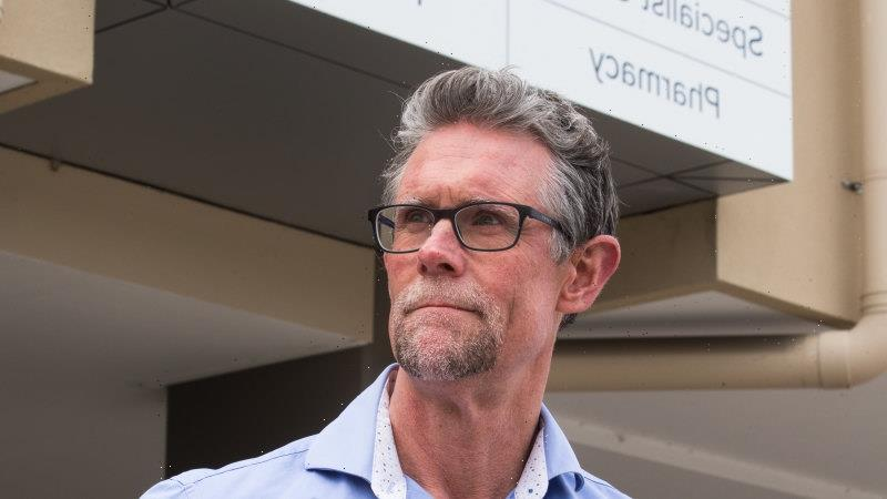COVID clinic closures frustrating Victorian GPs