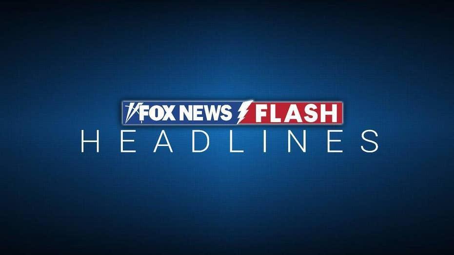 Calif. Gov. Newsom signs law ending mandatory jail time for non-violent drug crimes
