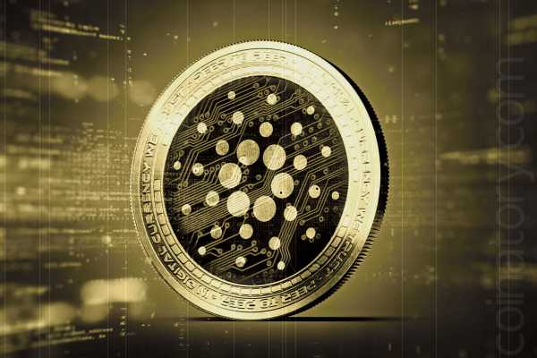 Cardano Investors In Japan Come Under Fire For $6 Million In Underreported Taxes