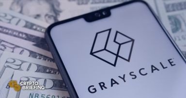 Cardano Undervalued Relative to Ethereum: Grayscale Report