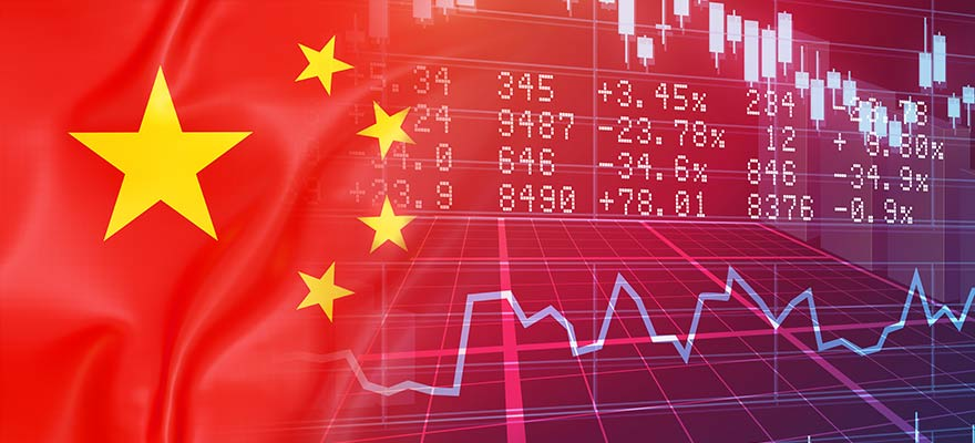 China's ICBC to Impose 'Certain' Retail Forex Trading Restrictions