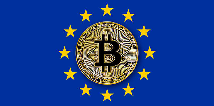 Digital euro project adds Italian payments provider Nexi
