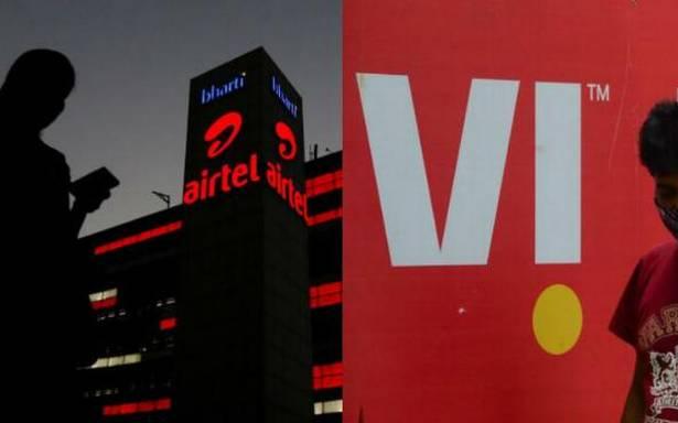 DoT slaps ₹3,050 crore penalty on Airtel, VIL; Airtel to approach court