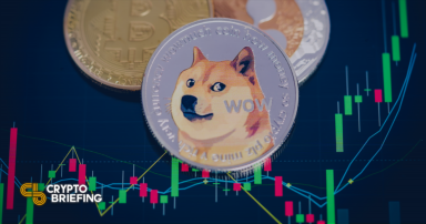 Dogecoin May Break Out with $0.43 in Target Range