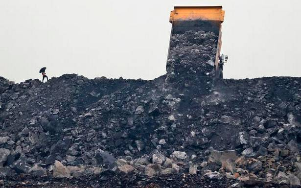 Explained   What is the extent of India's coal crisis?