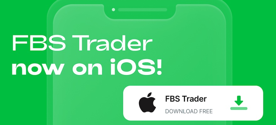 FBS All-in-One Trading Platform Now Available on iOS and Android