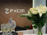FXCM Announces the Expansion of Its CFD Offering