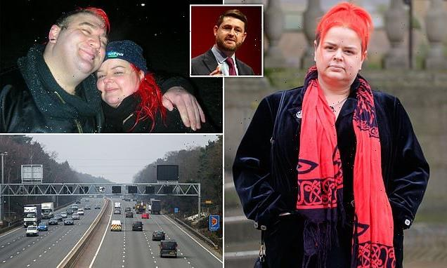 Families of people killed on smart motorways demand answers