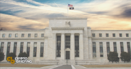 Fed May Launch CBDC Review As Soon As This Week