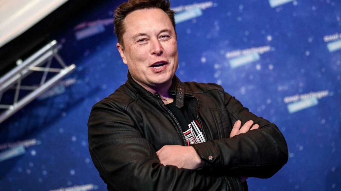 From Elon Musk's thoughts on regulation to a $162 million DeFi bug: 6 key things that happened in crypto this past week