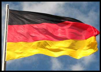 Germany Consumer Price Inflation Highest Since 1993
