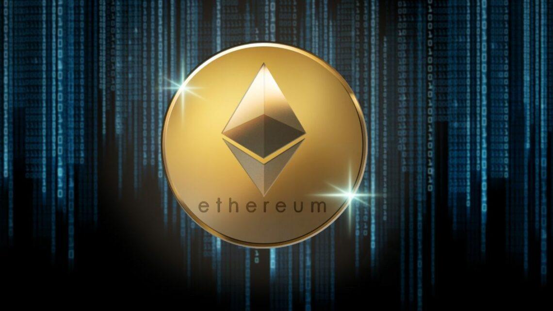 Investors Expect Ethereum To Outgrow Bitcoin, According To CoinShares Survey