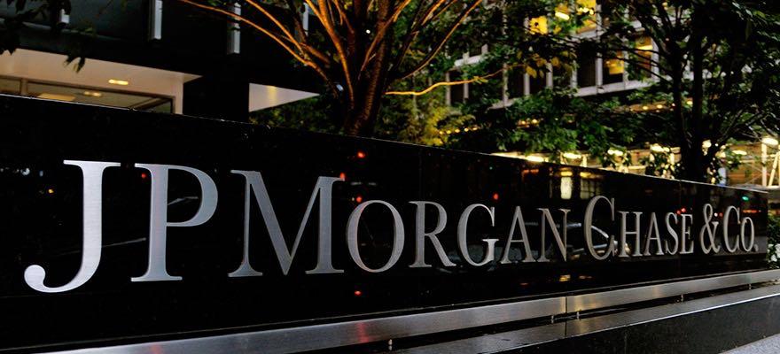 JPMorgan and UniCredit Partner on SWIFT Go Project