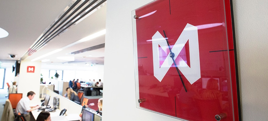Moscow Exchange to Extend Trading Hours on Equity Markets