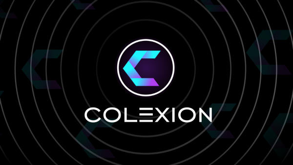 NFT Marketplace Colexion Signs Exclusive Contract with Indian Celebrities and Sport Stars