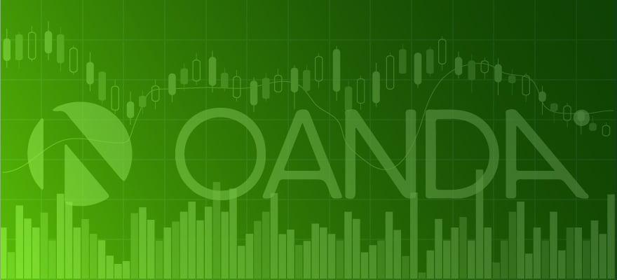 OANDA Europe 2020 Revenue Jumps 148%, Turns £4.6M in Profits