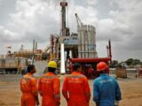 Only 3 bidders for 21 oil, gas blocks; Vedanta and Reliance stay away