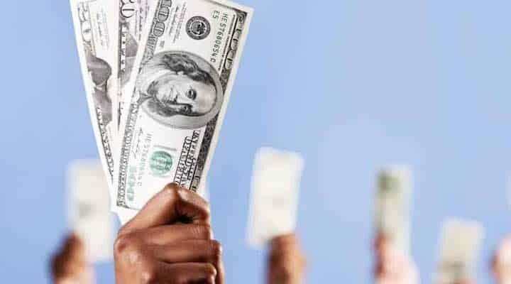 Payments Infrastructure Builder XanPool Raises $27 Million