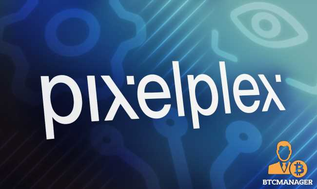 PixelPlex Offers Tuned dApp Development and Enterprise Blockchain Solutions, Arbitrage Platform Activated