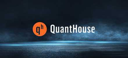 QuantHouse Discloses New Changes to Its Leadership Team