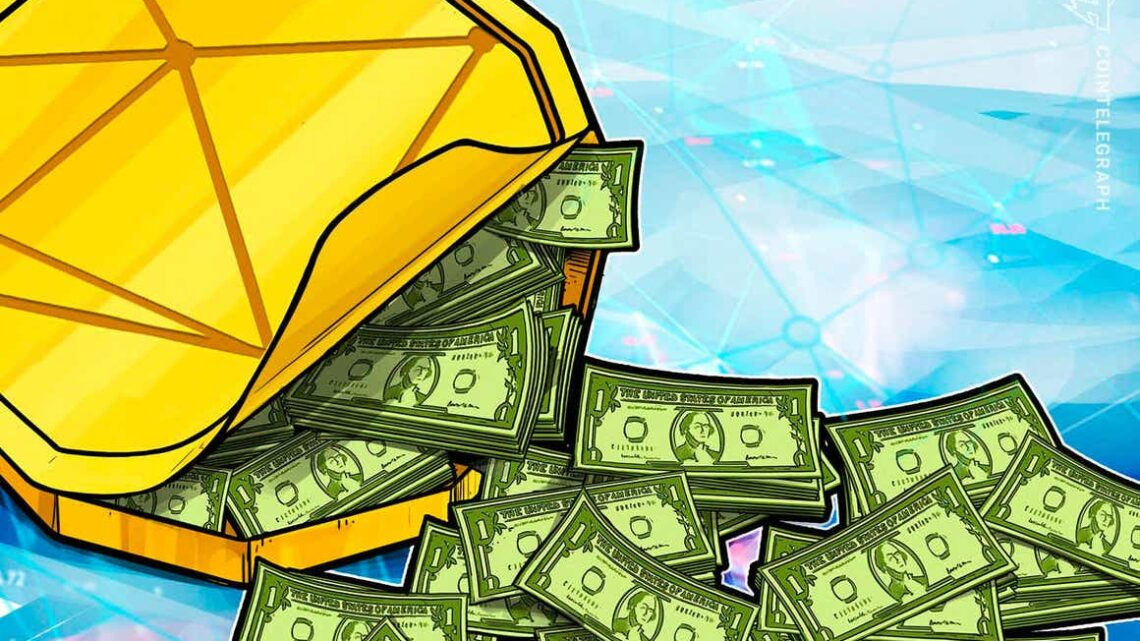 SEBA Bank launches program for users to earn yields on crypto