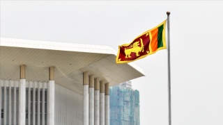 Sri Lanka Appoints Committee to Draft Digital Currency Policy, Seeks Crypto Investments – Regulation Bitcoin News