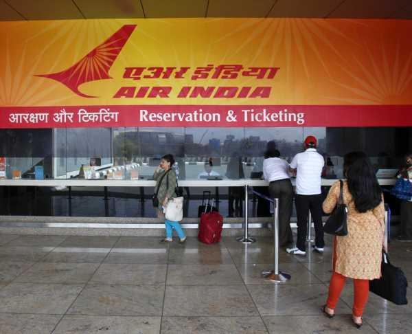 Tata may get Air India, but…