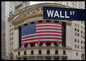 U.S. Stocks May Give Back Ground In Early Trading