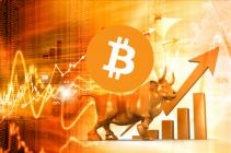 Why The Bitcoin At $100K Discourse Remains Strong Despite Market Crashes